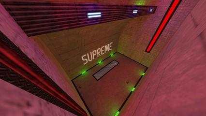 Conc supreme1